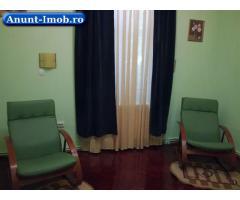 Anunturi Imobiliare Parcul Carol – Marasesti – Spatiu Birouri, suprafata utila =