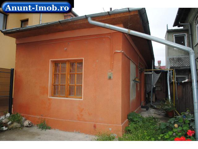 Anunturi Imobiliare casa ultracentral 3 cam cu apartament Bucuresti sau Ploiesti