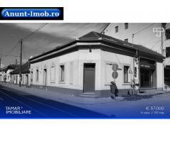 Anunturi Imobiliare !!!OCAZIE Imobil Mixt, Birouri si Locuinta,Central Boul Rosu