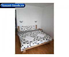 Anunturi Imobiliare Apartament cu 1 camera in regim hotelier, Detunata