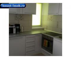 Anunturi Imobiliare Apartament cu 2 camere -inchiriat in regim hotelier, Taberei