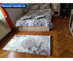 Anunturi Imobiliare Închiriez apartament 2 camere in regim hotelier, Republicii