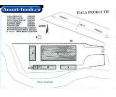 Anunturi Imobiliare Inchiriere imobil plus teren in Predeal