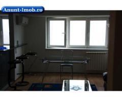 Anunturi Imobiliare Unirii, inchiriez apartament 2 camere, 70mp, mobilat si util