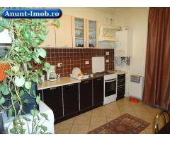 Anunturi Imobiliare 3 Camere in Floresti finisat modern!