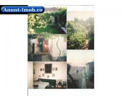 Anunturi Imobiliare Casa de vanzare pe Str. Avram Iancu, Satu Mare