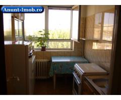 Anunturi Imobiliare Proprietar ofer inchiriere apartament 3 camere METROU Gorjul