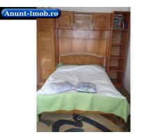 Anunturi Imobiliare Inchiriez apartament 2 camere Tomis Nord-Ciresica Constanta