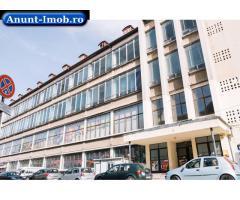 Anunturi Imobiliare Spatii inchiriere! in centrul orasului Oradea