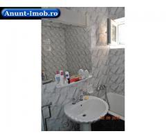 Anunturi Imobiliare UltracentralBusteni2/4,55mp,centr.proprie,mob,ut,260eur