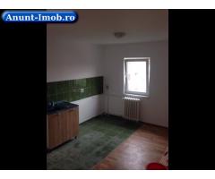 Anunturi Imobiliare PROPRIETAR- Vand apartament 2 camere 56 m2