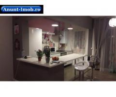 Anunturi Imobiliare Apartament cu 1 camera Sannicoara
