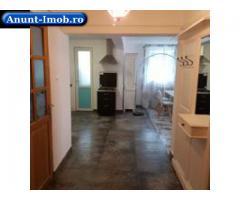 Anunturi Imobiliare Apartament - Parcul Central - in regim hotelier