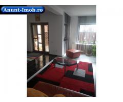 Anunturi Imobiliare Inchiriez casa oras Chitila
