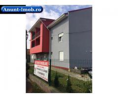 Anunturi Imobiliare Apartamente 2 camere 60 mp + balcoane, Mobilate si Utilate