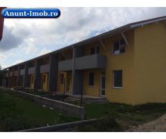Anunturi Imobiliare Case Insiruite de vanzare in Sebes, Zona Foarte Buna