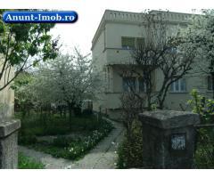 Anunturi Imobiliare Vanzare apartament  2 camere la vila in Timisoara