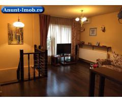 Apartament 3 camere de vânzare Bucuresti, Mosilor Eminescu