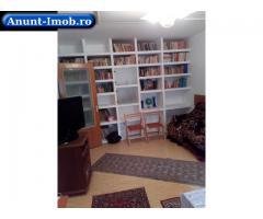 Anunturi Imobiliare Inchiriere apartament Iancului-Pantelimon-Megamall-Stadionul