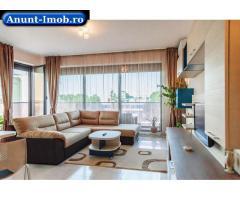 Anunturi Imobiliare ofer spre inchiriere apartament lux in statiunea mamaia