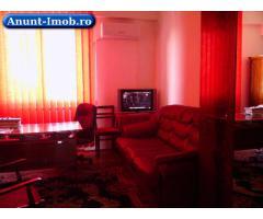 Anunturi Imobiliare Urgent apartament 2 camere Universitate