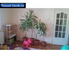 Anunturi Imobiliare Apartament 3 camere decomandat Girocului