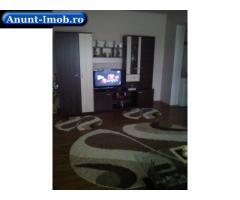Anunturi Imobiliare Vand apartament bloc nou