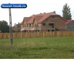 Anunturi Imobiliare Vanzare duplex Prejmer, Brasov