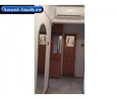 Anunturi Imobiliare De inchiriat - Apartament 2 camere, Colentina (Teiu Doamnei)