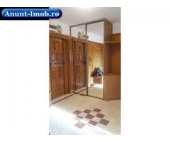 Anunturi Imobiliare Romana Piata Amzei Ambasada Frantei 4 camere