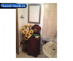 Anunturi Imobiliare Pensiune P+1+2+M de vanzare in zona Eforie Sud Constanta