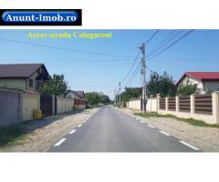 Anunturi Imobiliare Vila/Casa Superba - Mobilata Utilata / Mutare Imediata 2017