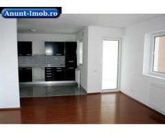 Anunturi Imobiliare Apartament 3 camere 80.05 mp - Complex Metropolis Residence
