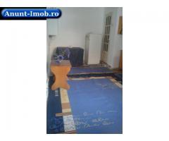 Anunturi Imobiliare VAND CASA IN TIMISOARA