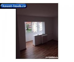Anunturi Imobiliare Vand apartament 2 camere 56 m patrati **propietar** *2camere