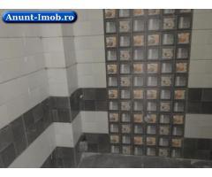 2 camere Metrou Aparatorii Patriei