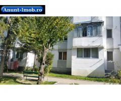Anunturi Imobiliare Oferta apartament 2 camere, Posada - central, particular