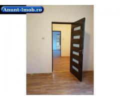 Proprietar inchiriez casa la curte - 300mp2-sector 3-Vitan-F