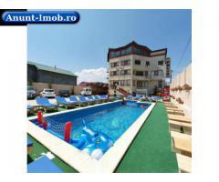 Anunturi Imobiliare Hotel Felix din Costinesti, de vanzare
