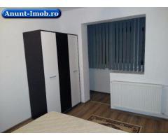 Anunturi Imobiliare Proprietar, inchiriez apartament 2 camere Dacia
