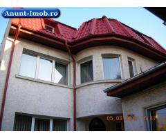 Anunturi Imobiliare Floreasca particular inchiriez vila/casa , 5 camere