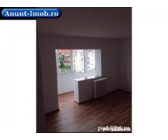Anunturi Imobiliare Propietar - Vand apartament 2 camere 56 m patrati