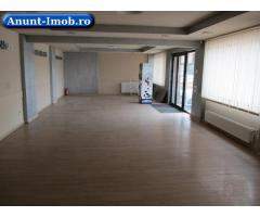Anunturi Imobiliare Vand/inchiriez spatiu comercial in Popesti Leordeni