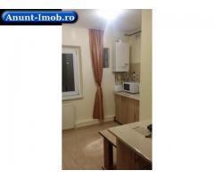 Anunturi Imobiliare Proprietar inchiriez ap. 2 camere Odobescu