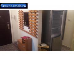 Anunturi Imobiliare De inchiriat apartament 3 camere decomandat in Zorilor