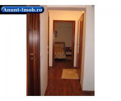 Anunturi Imobiliare Apartament 3 camere Tineretului