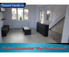 Anunturi Imobiliare OFERTA Pret Special Vila Mobilata Utilata 2017 3 camere