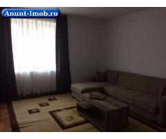 Anunturi Imobiliare Proprietar inchiriez ap 2 camere nou zona Mircea cel Batran