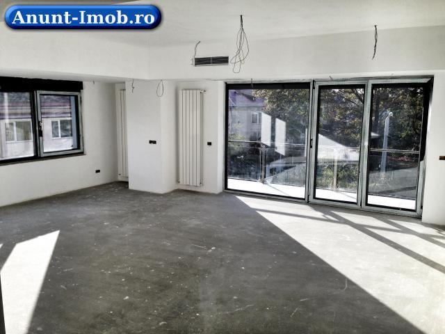 Anunturi Imobiliare Apartament 3 Camere in Floreasca (Proprietar)