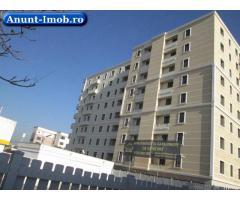 Anunturi Imobiliare Apartament 3camere,direct de la dezvoltator
